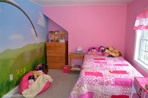 4 year old bedroom ideas 2 girls bedrooms ideas fabulous home design