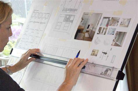 chelsea college of and design returns to dubai haute