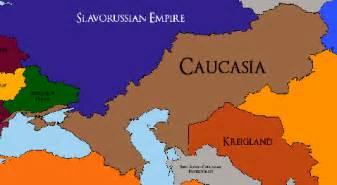 caucasia map image caucasia map png cnrp wiki
