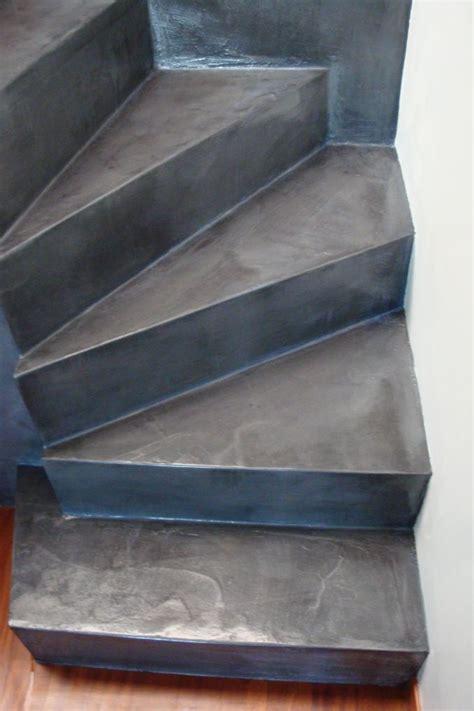 rivestire scala in legno rivestire una scala in legno in rovere bianco
