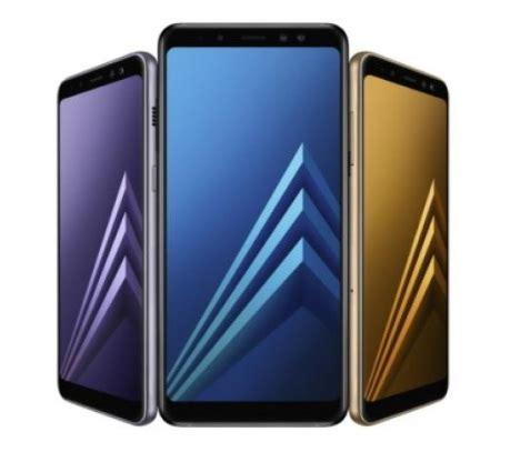 Harga Samsung A8 Plus April samsung galaxy a8 plus sm a730fzdixid daftar harga hp