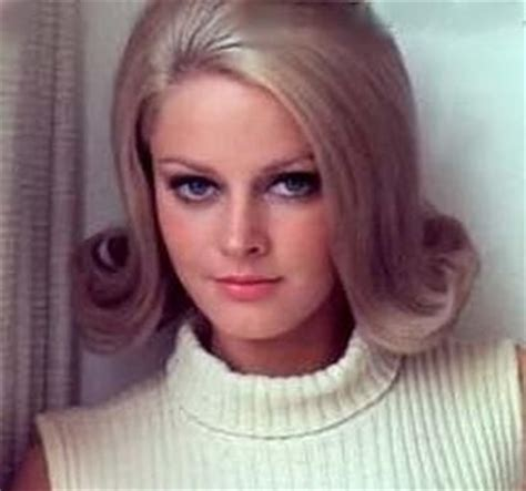flip hairstyles pictures sixties flip hairstyle
