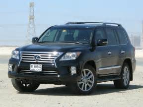 lexus lx 570 2012 review amazing pictures and images