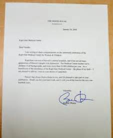 Certification Letter For Maternity Leave Election Official I D Testify Obama Not Born In Hawaii