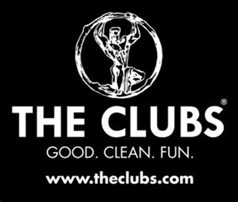 gay bath house dallas theclubs com the clubs 187 gay bath gay sauna gay baths gay bath house