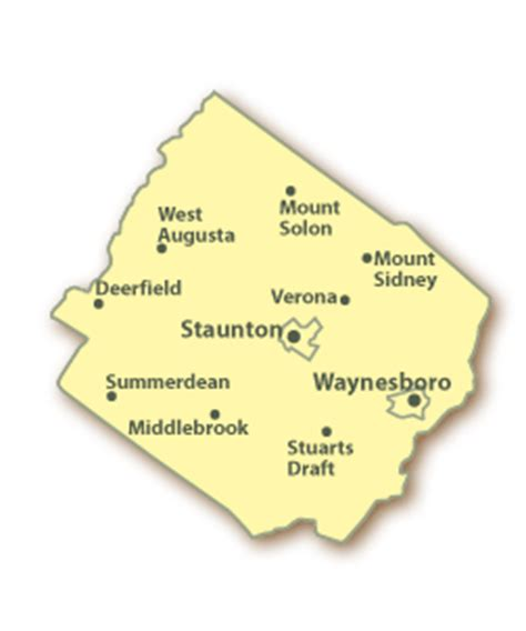 Augusta County Va Property Records Virginia Augusta County Real Estate Homes For Sale
