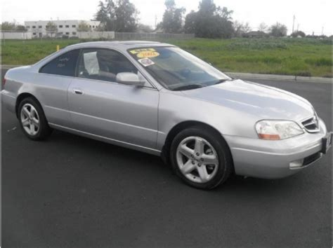2002 acura 3 2 cl 2002 acura 3 2 cl type s acuracolors info