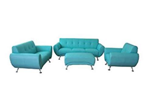 aqua blue leather sofa top 28 aqua blue leather sofa aqua leather sofa
