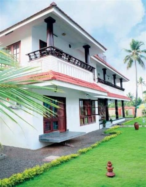 buy a house in chennai sivaji ganesan house in chennai photos