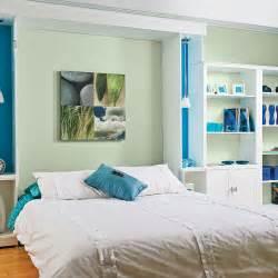 fabriquer un lit escamotable en 233 d 233 coration et