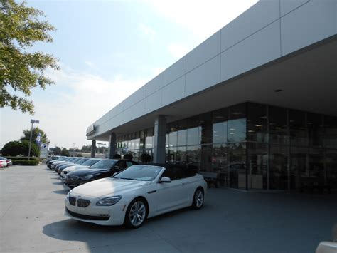 bmw of mobile bmw of mobile in mobile al 251 476 2
