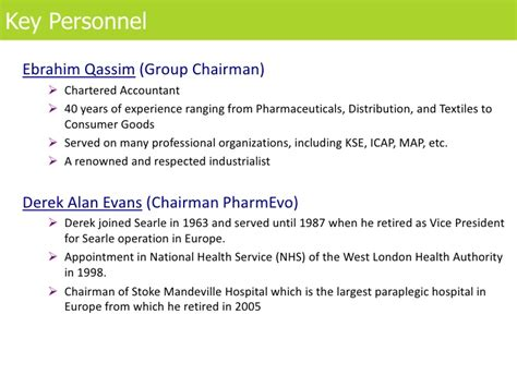 Mba Pharmaceutical Management Usa by Pharmevo Corporate Ppt April 2012