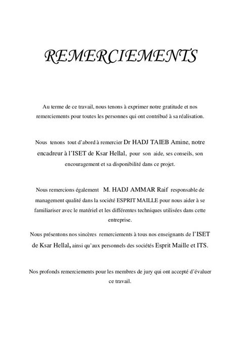 Exemple De Lettre De Remerciement Mariage Les 25 Meilleures Id 233 Es De La Cat 233 Gorie Exemple De Remerciement Sur Chaussette