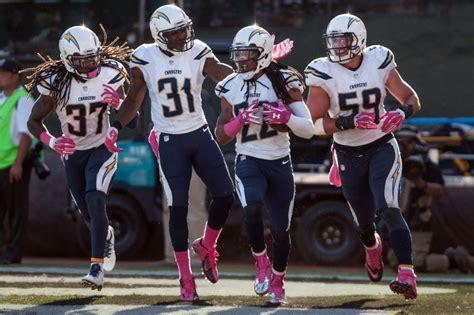 nfl draft san diego chargers san diego chargers 2014 nfl draft review