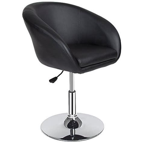 sillas de peluqueria baratas sillas de peluqueria baratas online buscar para comprar
