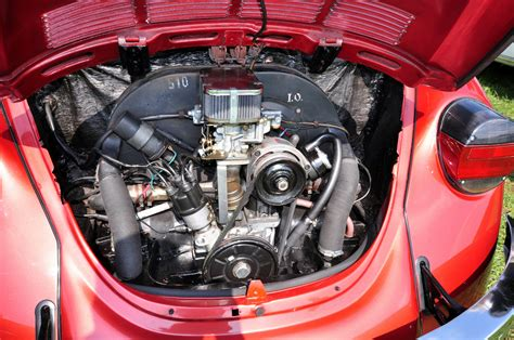 volkswagen engines all about vw air cooled engine repair griffinsautorepair com