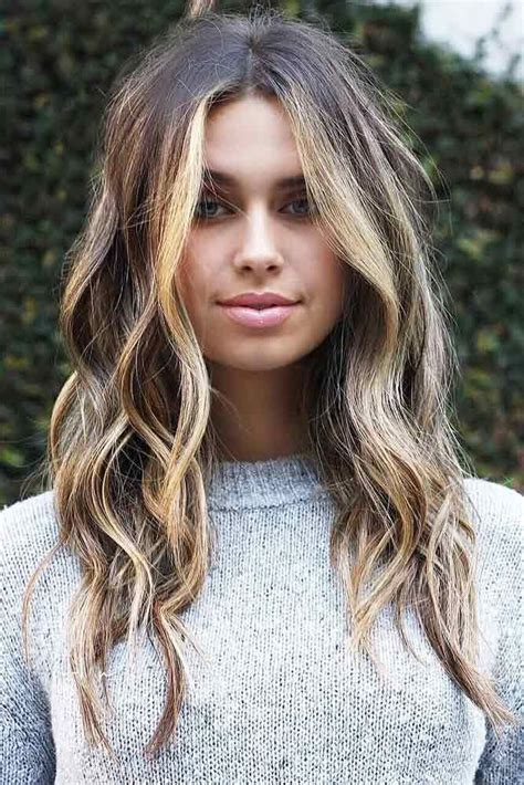 what colors make light brown hair color 2017 2018 colors of light brown hair are