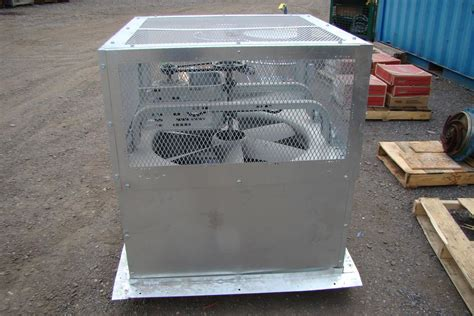 greenheck exhaust fans for sale greenheck 3 4 hp 208 230 460 volt wall propeller exhaust