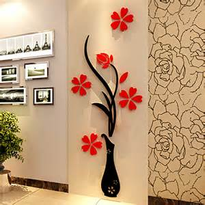 Deco Wall Stickers compra posters en linio chile