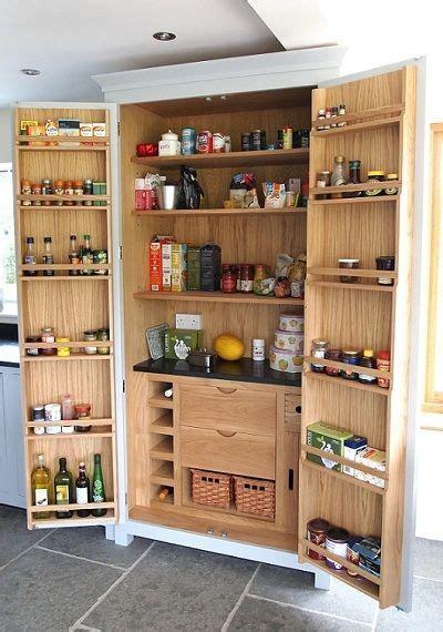 kitchen craft pantry cabinet larder design google search kitchen pinterest