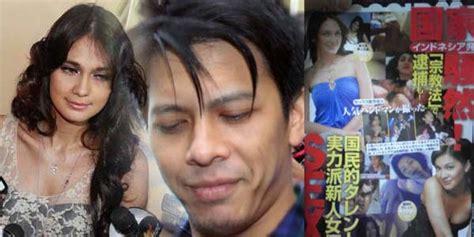 film panas lokal gambar cover majalah porno dewasa jepang ariel luna dan
