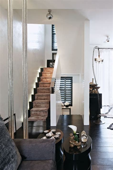 kelly hoppen interiors  iconic projects