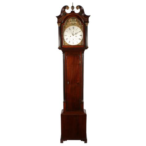 grandfather clock antique longcase grandfather clocks the uk s premier antiques portal galleries