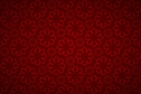color pattern of red color pattern of red free geometric node flake wallpaper