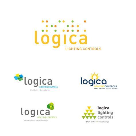 Light Companies In by Portfolios Logo Design Portfolio Minneapolis Seo