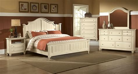 american made bedroom sets american made bedroom furniture manufacturers bedroom