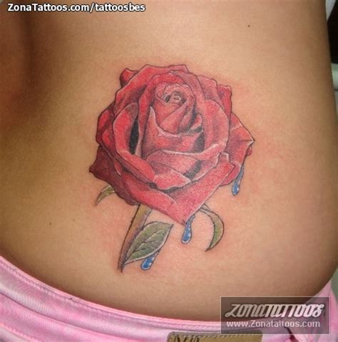 imagenes de rosas tatuajes mono fotos tattoo pictures to pin on pinterest