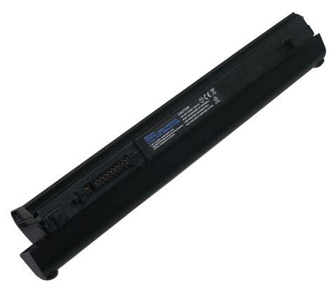 Original Baterai Toshiba Portege R700 R705 R830 R835pa3831 Pa3832 6 6ah battery for toshiba portege r830 satellite r630