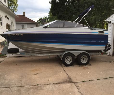 boats for sale by owner wisconsin boats for sale in green bay wisconsin used boats for