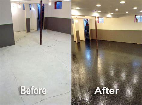 download basement tv room ideas erodriguezdesign com download epoxy floor basement erodriguezdesign com