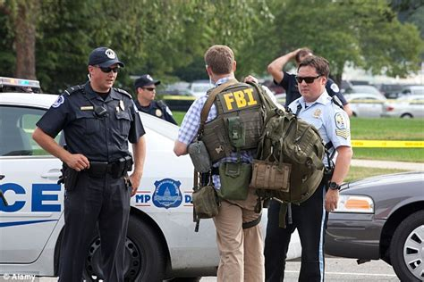 what is the female fbi agent in blacklist fbi forced to introduce fitness tests for its agents