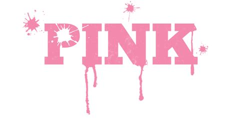 Pink Kitchen Ideas by Creative Squall The Pink War Logo Design Web Design