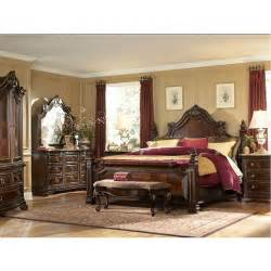 rustic wooden bed frame french country bedroom furniture french country bedrooms apartments i like blog