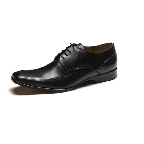 leather shoes loake shoes for loake 1369 mens brown leather lace up shoe from mozimo