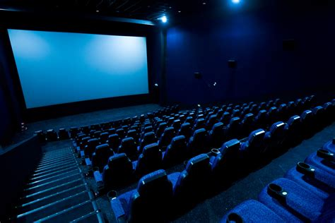 moviepass  plan   unlimited movies receives