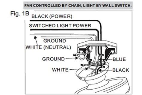 ceiling fan light installation diagram wiring get free