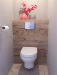 coffrage toilette 10 fa 231 ons d arranger la d 233 co de ses wc coin toilette wc