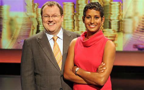naga munchetty husband naga munchetty married husband james haggar in 2010 find