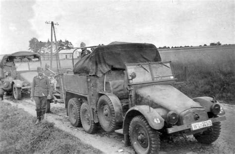 M T L Motorrad Transporte Logistic by 26 Best Images About Staff Cars On Luftwaffe