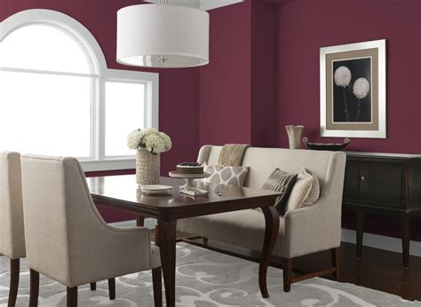 bold dining room colors bold dining room colors alliancemv