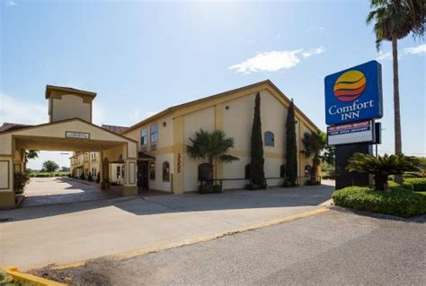 comfort texas lodging comfort inn rosenberg updated 2017 prices hotel