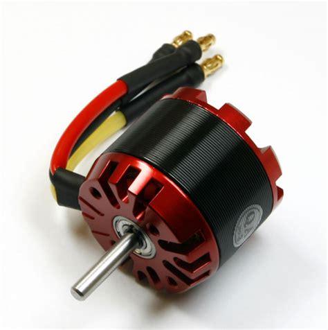 Brushless Motor Outruner himodel 500kv outrunner brushless motor type n4260 05 himodel