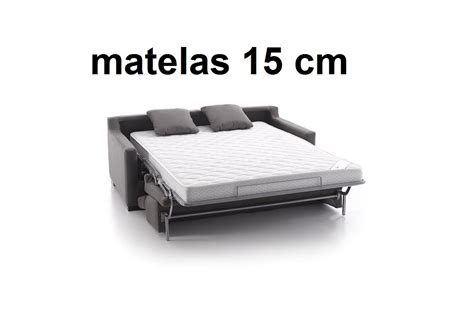 canape lit droit convertible rapido express compact mayor