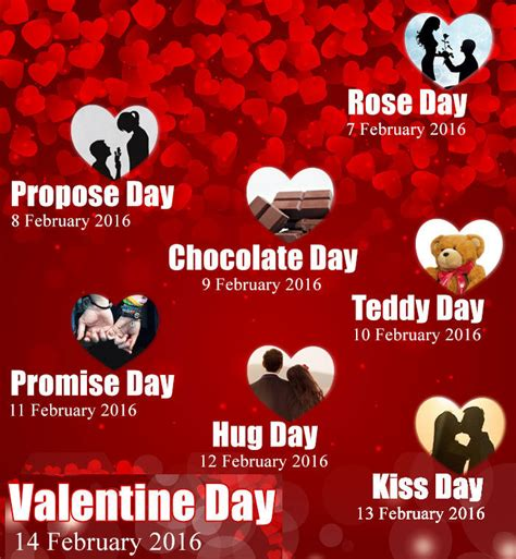 groundhog day kongregate valentines list 28 images 1000 images about s day on
