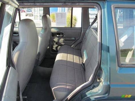 1996 Jeep Interior by 1996 Jeep Sport 4wd Interior Photo 72364773 Gtcarlot