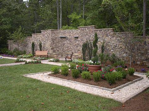 formal italian garden formal italian garden
